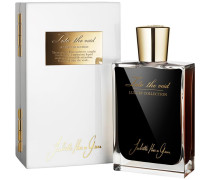 Damendüfte Into the Void Eau de Parfum Spray