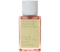 Damendüfte Bellflower; Tangerine; Pink Pepper Eau de Toilette Spray