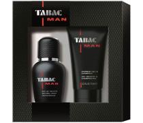Herrendüfte  Man Geschenkset Eau de Toilette Spray 30 ml + Shower Gel 75 ml