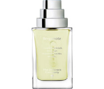 Juste Chic Bergamote Eau de Toilette Spray