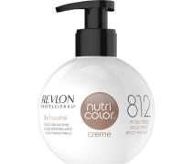 Haarpflege Nutri Color Creme 812 Pearly Beige