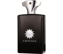 Memoir Man Eau de Parfum Spray