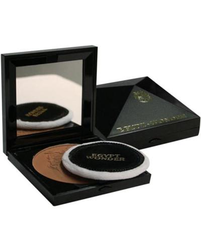 Make-up Teint Compact-Single Sport Matt