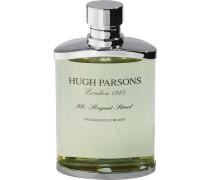 Herrendüfte 99; Regent Street Eau de Parfum Spray
