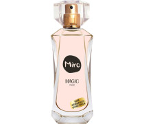 Damendüfte Magic Eau de Parfum Spray