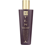 Ten Kollektion Ten Perfect Blend Shampoo