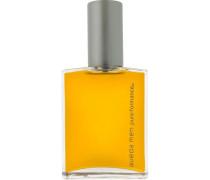 Men Men's Hautpflege Pure-Formance Aroma Spray