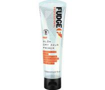 Haarstyling Prep & Prime Blow Dry Aqua Primer