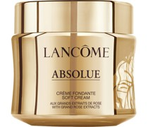 Luxuspflege Pflege Anti-Aging Absolue Soft Cream Limited Edition