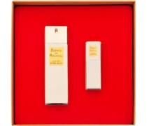 Damendüfte Essence De Patchouli Geschenkset Eau de Parfum Spray 100 ml + Eau de Parfum Refillable Purse Spray 10 ml