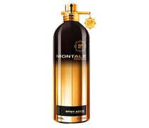 Unisexdüfte Gewürze Spicy Aoud Eau de Parfum Spray