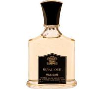 Unisexdüfte Royal Oud Eau de Parfum Spray
