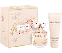 Le Parfum Geschenkset