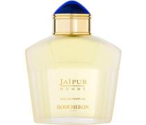 Herrendüfte Jaïpur Homme Eau de Parfum Spray