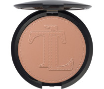 Looks Sun Vanity Bronzing Powder