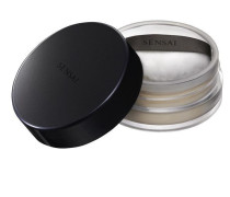 Make-up Foundations Loose Powder Translucent