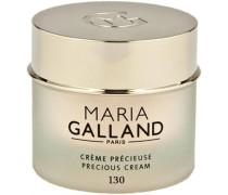 Pflege Tagespflege 130 Crème Précieuse