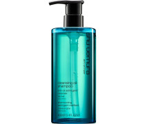 Cleansing Oil Shampoo Anti-Oil Astrigent Cleanser