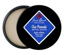 Herrenpflege Haarpflege Clay Pomade