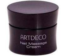 Pflege Nagelpflege Nail Massage Cream