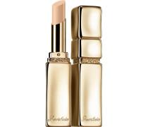 Make-up Lippen Liplift