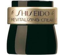 Gesichtspflege Revitalizing Revitalizing Cream