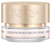 Pflege Juvelia Nutri-Restore Eye Cream