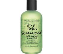 Shampoo Seaweed Shampoo