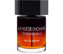 La Nuit De L'Homme Eau de Parfum Spray