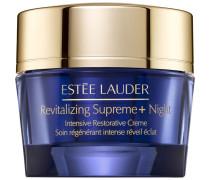Gesichtspflege Revitalizing Supreme + Night Creme