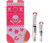 Mascara Lashes All the Way They're Real! Magnet Holiday Set Geschenkset