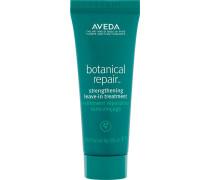 Hair Care Treatment Botanical Repair Strenghtening Leave-In