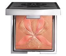 Make-up Teint L'Orchidée Highlighter Blush