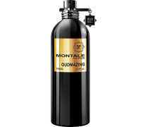Düfte Aoud Oudmazing Eau de Parfum Spray