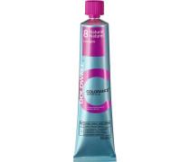 Color Colorance Cover Plus Lowlights Demi-Permanent Hair Color 8 Natur
