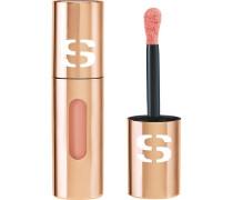 Make-up Lippen Phyto-Lip Delight Nr. 02 Pretty