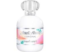 Anais Eau de Toilette Spray
