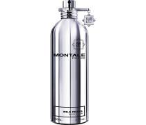 Düfte Aoud Wild Pearls Eau de Parfum Spray