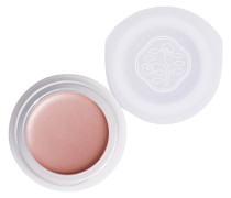 Make-up Augenmake-up Paperlight Cream Eye Color Nr. GY908 Usuzumi Beige Gray