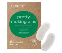 Beauty Pads Face Microneedle Patches