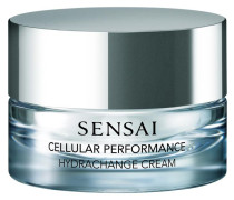 Hautpflege Cellular Performance - Hydrating Linie Hydrachange Cream