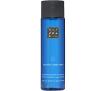 The Ritual Of Samurai Cool Hair Strenghtening Shampoo For Daily Use