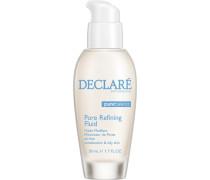 Pflege Pure Balance Pore Refining Fluid