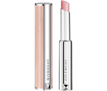 Make-up LIPPEN MAKE-UP Le Rouge Perfecto
