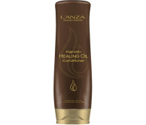 Haarpflege Keratin Healing Oil Conditioner