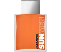 Sun Men New Parfum