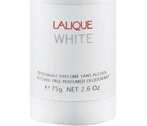 Herrendüfte  White Deodorant Stick