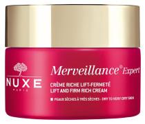 Merveillance Expert Crème Riche Lift-Fermeté