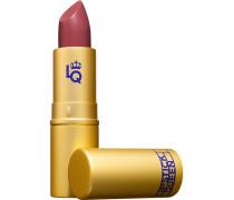 Make-up Lippenstift Saint Lipstick Peachy Natural