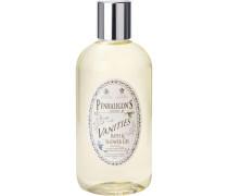 Damendüfte The Vanities Collection Bath & Shower Gel